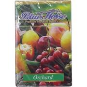 Табак для кальяна Blue Horse 50 гр «Orchard»