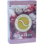 Buta «Ice Berry» 50 грамм табак для кальяна бута замороженные ягоды