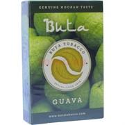 Buta «Guava» 50 грамм табак для кальяна бута гуава