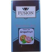 Табак для кальяна Fusion 100 гр «Grapefruit»