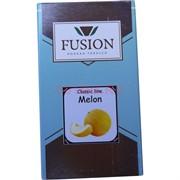 Табак для кальяна Fusion 100 гр «Melon»