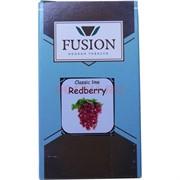 Табак для кальяна Fusion 100 гр «Redberry»