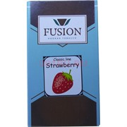Табак для кальяна Fusion 100 гр «Strawberry»