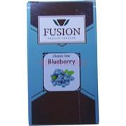 Табак для кальяна Fusion 100 гр «Blueberry»