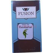 Табак для кальяна Fusion 100 гр «Eucaliptus»