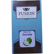 Табак для кальяна Fusion 100 гр «Soursop»