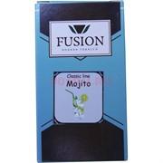 Табак для кальяна Fusion 100 гр «Mojito»