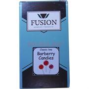 Табак для кальяна Fusion 100 гр «Barberry Candies»