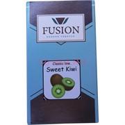 Табак для кальяна Fusion 100 гр «Sweet Kiwi»