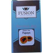 Табак для кальяна Fusion 100 гр «Papaya»