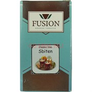 Табак для кальяна Fusion 100 гр «Sbiten»