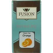 Табак для кальяна Fusion 100 гр «Orange»