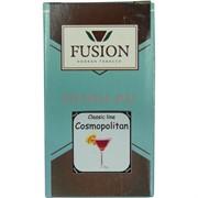 Табак для кальяна Fusion 100 гр «Cosmopolitan»