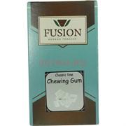 Табак для кальяна Fusion 100 гр «Chewing Gum»