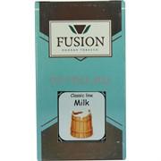 Табак для кальяна Fusion 100 гр «Milk»