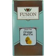 Табак для кальяна Fusion 100 гр «Orange Muffin»