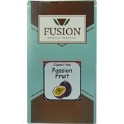 Табак для кальяна Fusion 100 гр «Passion Fruit»