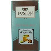 Табак для кальяна Fusion 100 гр «Ginger Ale»