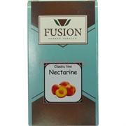 Табак для кальяна Fusion 100 гр «Nectarine»