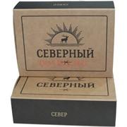 Табак для кальяна Северный 100 гр «Север»