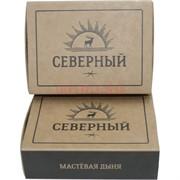 Табак для кальяна Северный 100 гр «Мастевая Дыня»