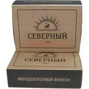 Табак для кальяна Северный 100 гр «Фендиперцовый Фейхоа»