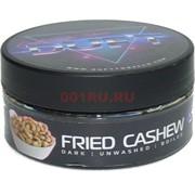 Табак для кальяна DUFT 100 гр «Fried Cashew»