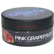 Табак для кальяна DUFT 100 гр «Pink Grapefruit»