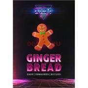 Табак для кальяна DUFT 100 гр «Gingerbread»