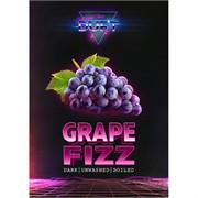 Табак для кальяна DUFT 100 гр «Grape Fizz»