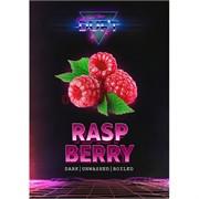 Табак для кальяна DUFT 100 гр «Raspberry»