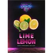 Табак для кальяна DUFT 100 гр «Lime Lemon»