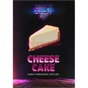 Табак для кальяна DUFT 100 гр «Cheese Cake»