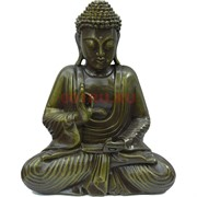 Будда 33 см гипс
