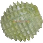 Массажер из нефрита «ананас»
