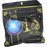 "Табак для кальяна Al Faisal 250 гр ""Blue Galaxy"" Иордания"