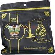 "Табак для кальяна Al Faisal 250 гр ""Passion Mojito"" Иордания"