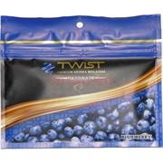 Табак для кальяна Twist 50 гр «Blueberry»