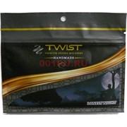 Табак для кальяна Twist 50 гр «Lonely Night»