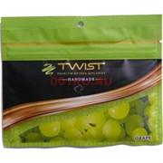 Табак для кальяна Twist 50 гр «Grape»