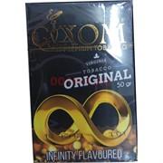 Табак для кальяна GIXOM 50 гр «Infinity»