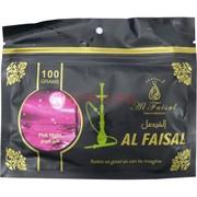"Табак для кальяна Al Faisal 100 гр ""Pink Night"" Иордания"