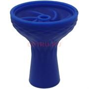 Чашка силиконовая цветная под калауд