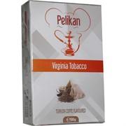 Табак для кальяна Pelikan 50 гр «Turkish Coffee»