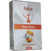 Табак для кальяна Pelikan 50 гр «Yankee Mammee»