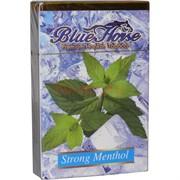 Табак для кальяна Blue Horse 50 гр «Strong Menthol»