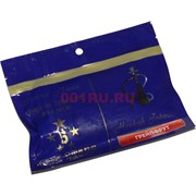 Табак для кальяна Five Stars «Грейпфрут» Франция