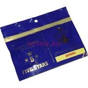 Табак для кальяна Five Stars «Дюшес» Франция