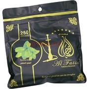 """Табак для кальяна Al Faisal 250 гр """"Spearmint"""" Иордания"""