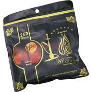 "Табак для кальяна Al Faisal 250 гр ""Romeo"" Иордания"